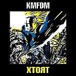 KMFDM XTORT 1996