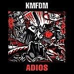 KMFDM Adios 1999