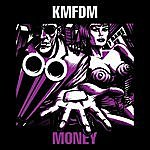 KMFDM Money