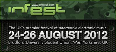 infest_2012_banner.jpg