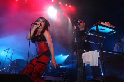 kmfdm-at-summit-music-hall_7108788_87.jpg