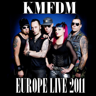 kmfdm-europe-live-2011-tour-poster.jpg