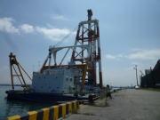 衣浦港100529-2