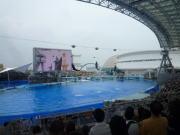 名古屋港水族館100606-1