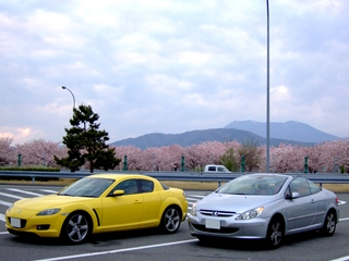 20110507a_R.jpg
