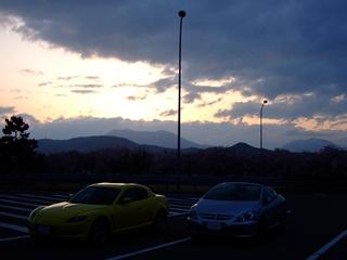 20110507b_R.jpg