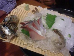 sashimori.jpg