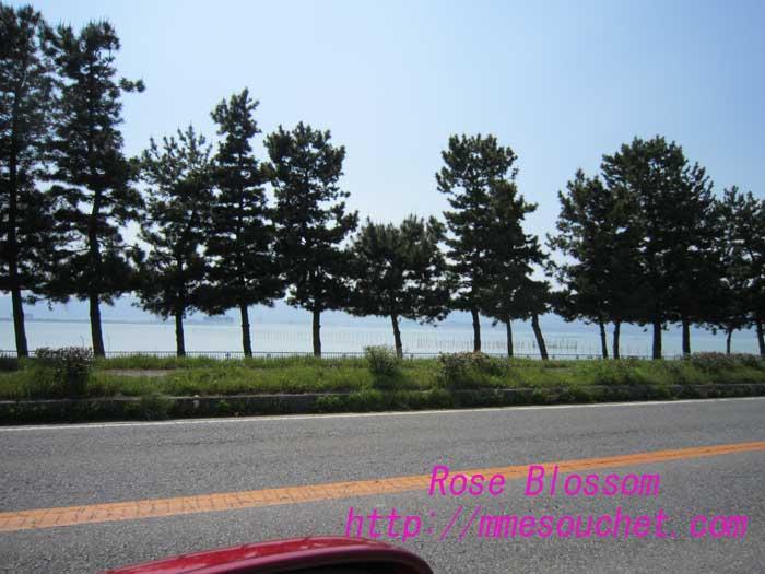 琵琶湖20100502