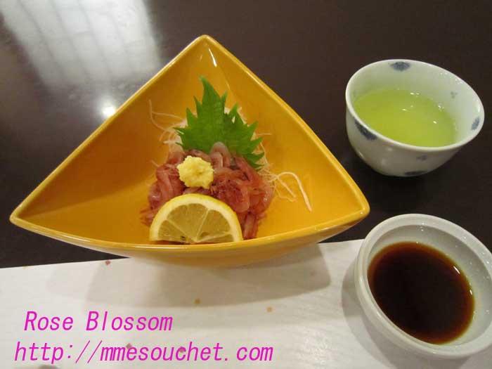 桜エビ20100502