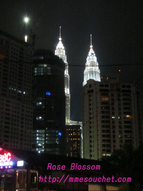 201012202.jpg