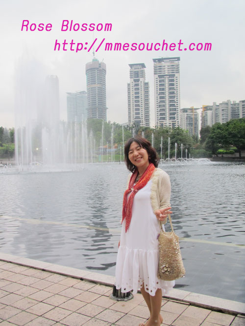 201012204.jpg