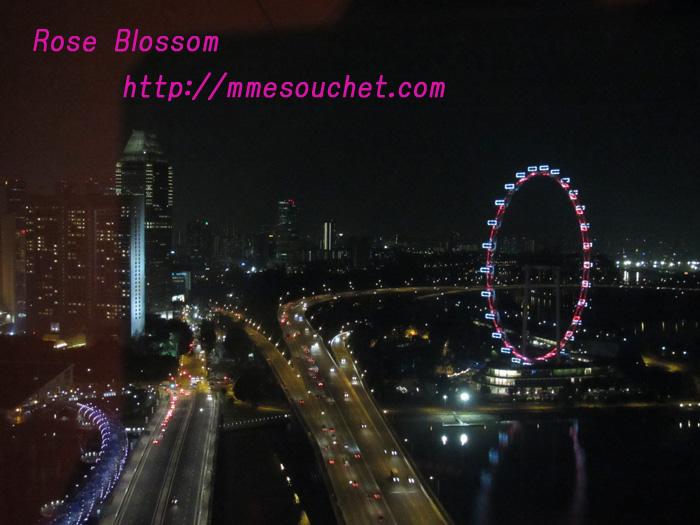 201104112.jpg