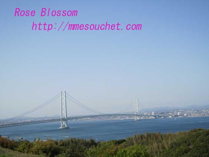 akashibridge20100429.jpg