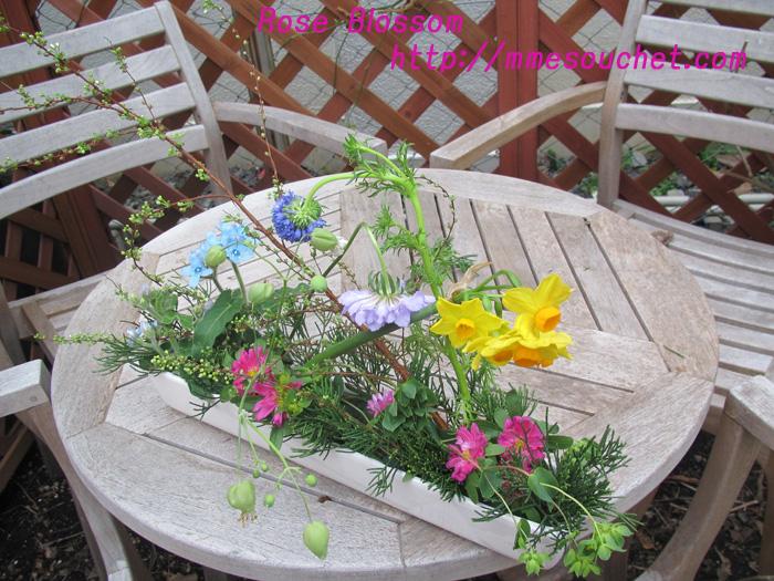 arange201103143.jpg