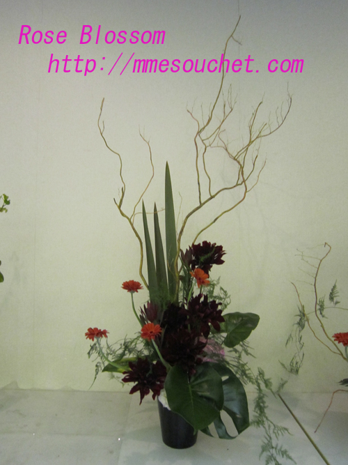 are220100519.jpg