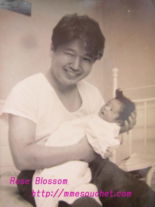 baby20110301.jpg