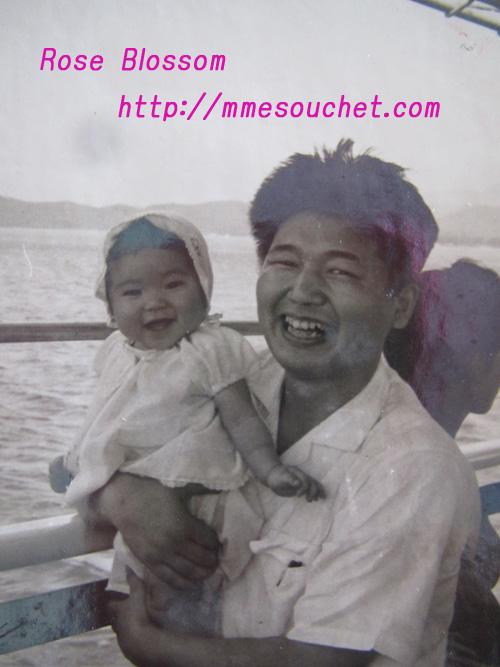 baby201103012.jpg