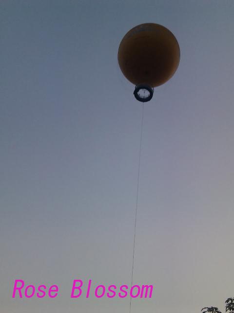 baloon20100424.jpg
