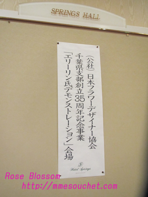 board201101231.jpg