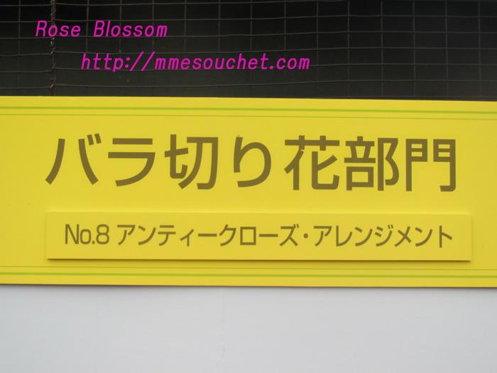 board20110512.jpg