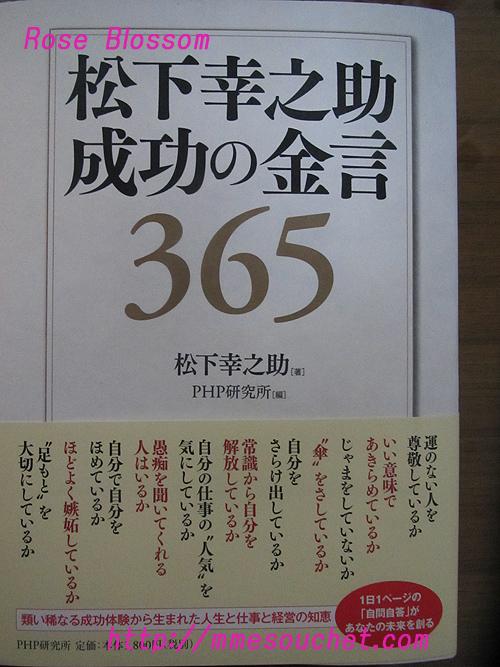 book201101011.jpg