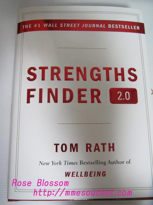 book201101162.jpg