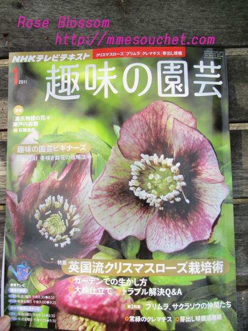 book20110123.jpg