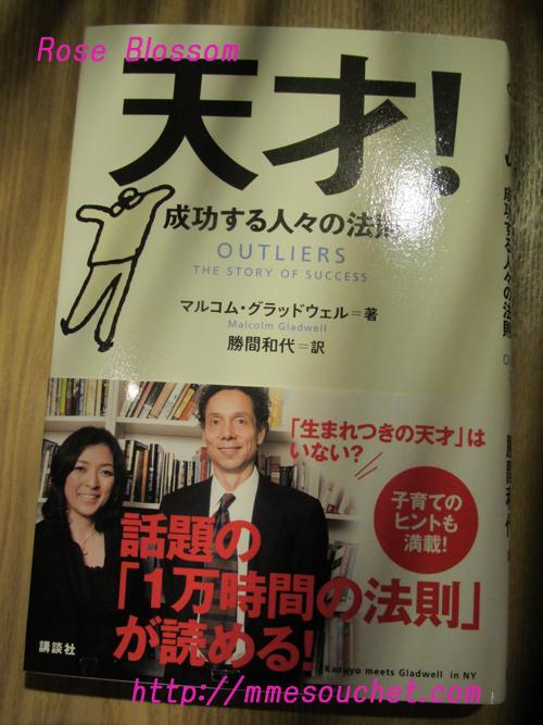 book20110125.jpg