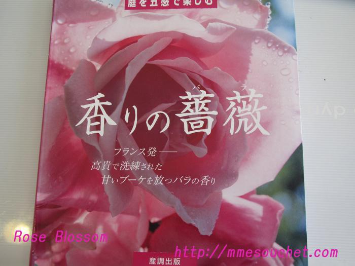 book201102101.jpg