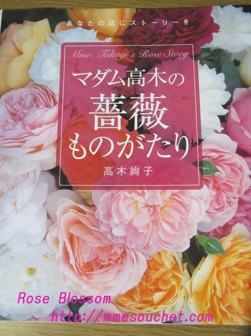 book201102111.jpg