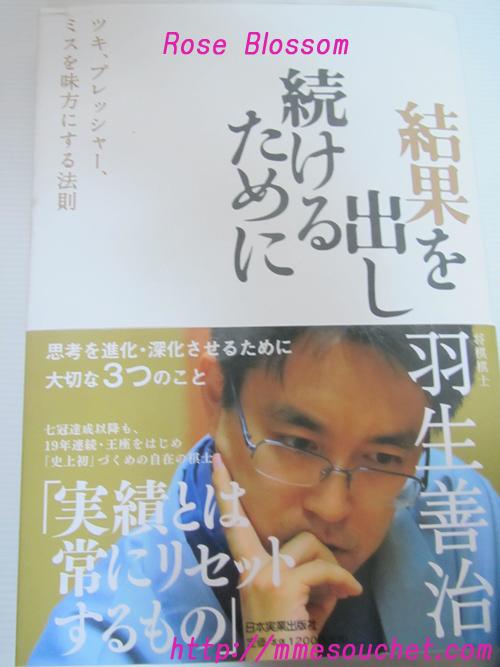 book220101230.jpg