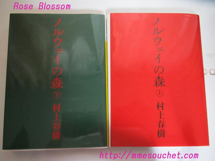 book320101230.jpg