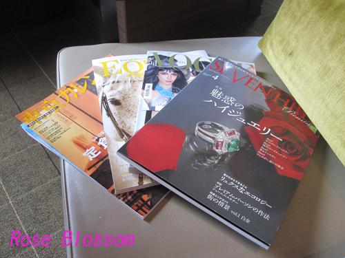 books20100309.jpg