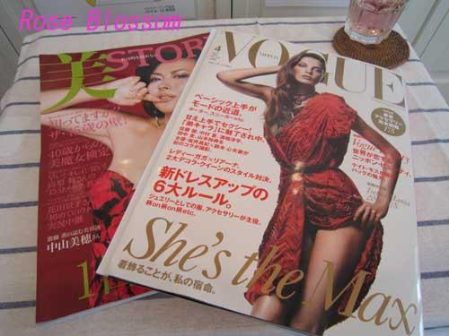 books20100326.jpg