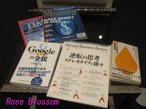 bookslib20100222.jpg