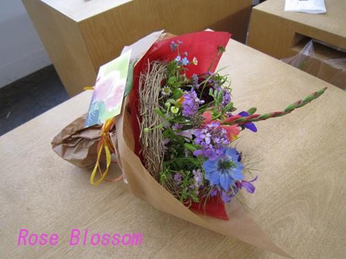 buke20100322.jpg