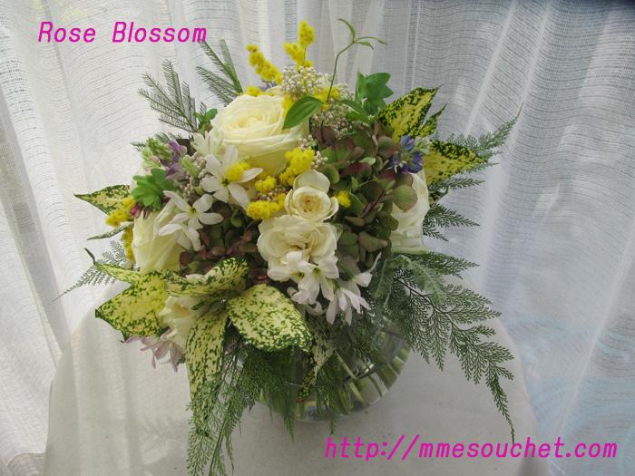 buke20110402.jpg