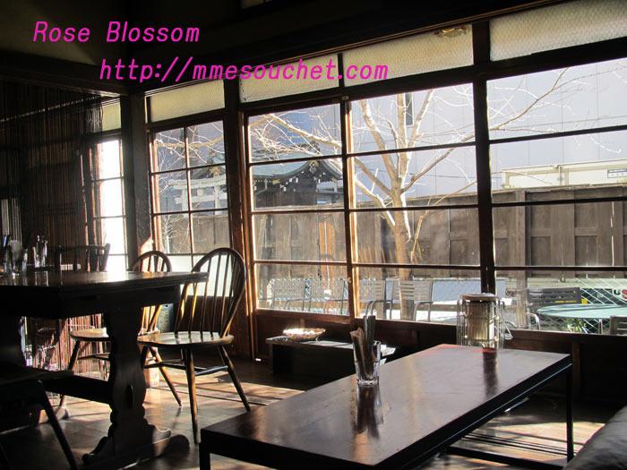 cafe201101111.jpg