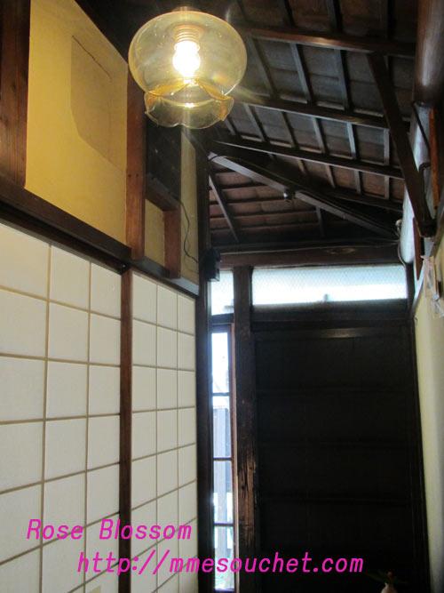 cafe201101113.jpg