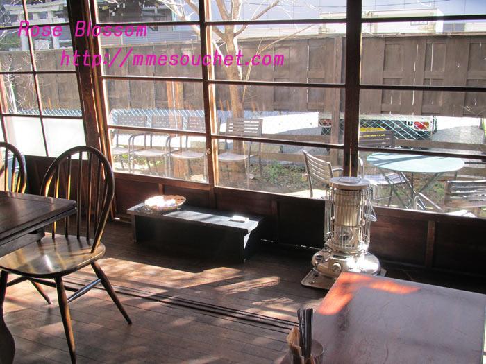 cafe20110112.jpg