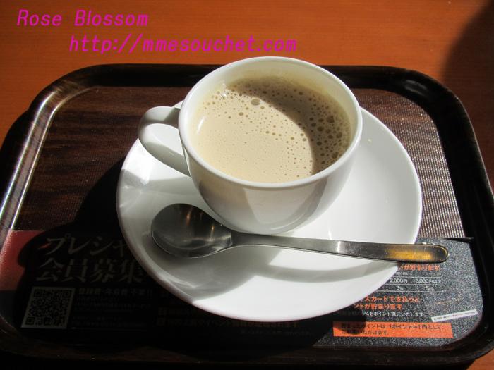 cafe20110221.jpg