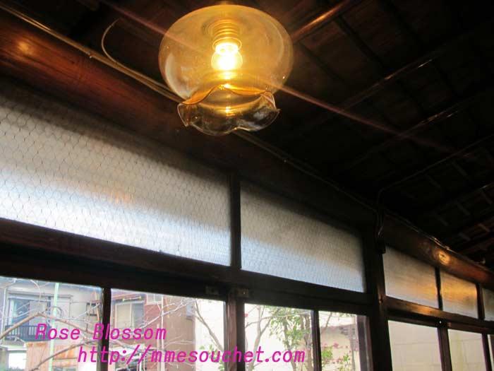cafenai20110131.jpg