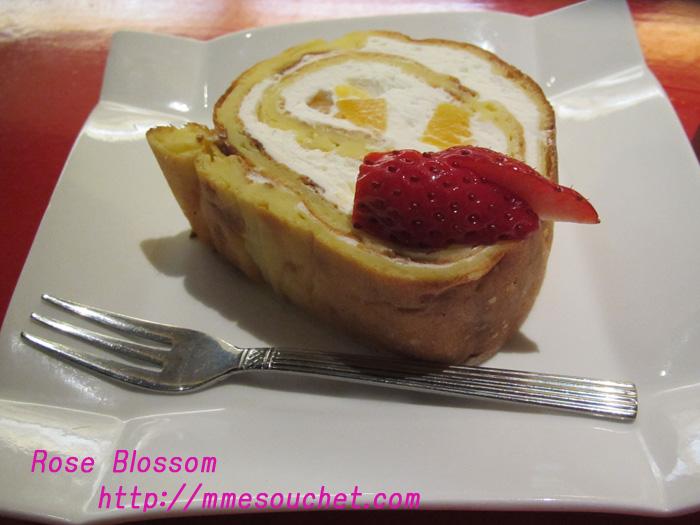 cake201103054.jpg