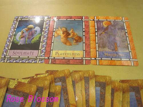 card20100304.jpg