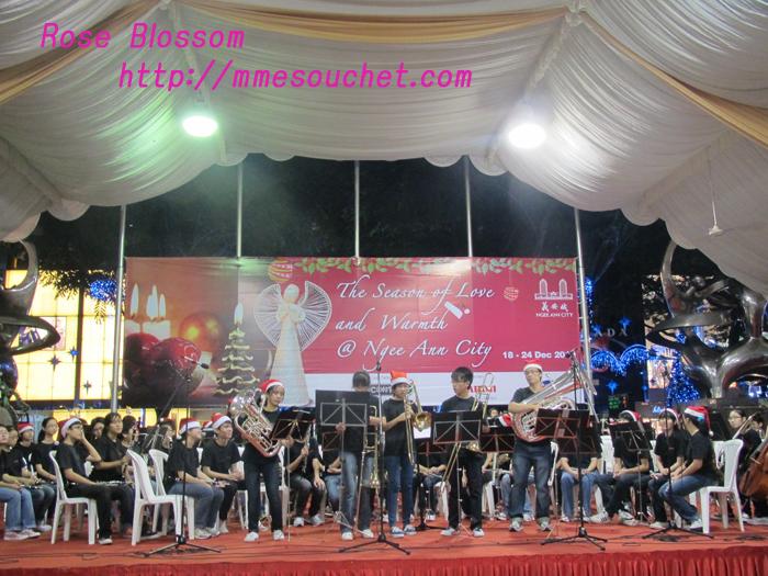 concert20101218.jpg