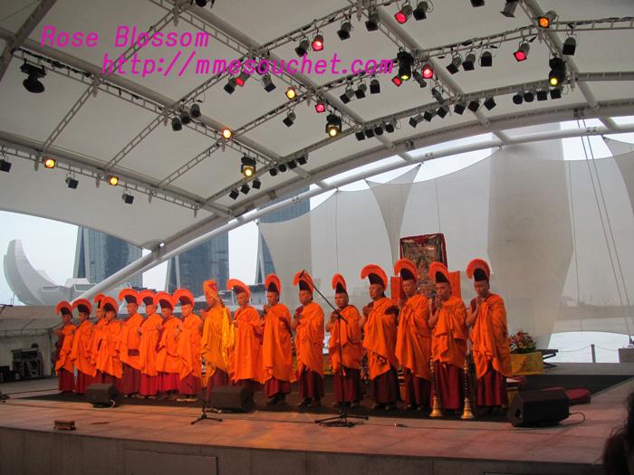 concert20110415.jpg