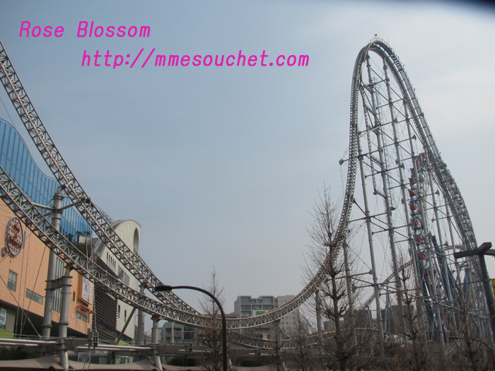coster201102061.jpg