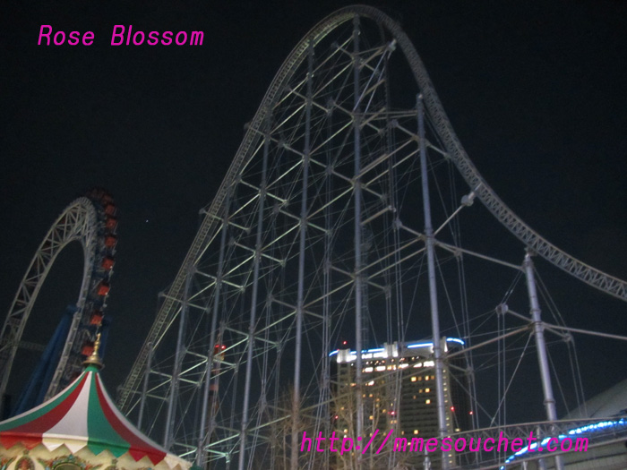 coster20110227.jpg