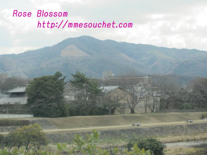 daimonji20110311.jpg