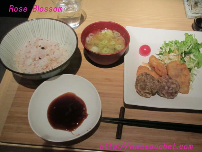 dinner20101228.jpg